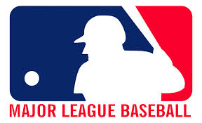 Betting on the MLB