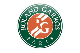 French Open Betting