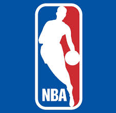 NBA Betting Online