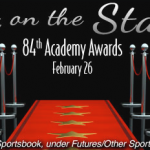 Bet On Academy Awards