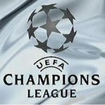 Bet on Champions League 2014