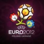 Bet on Euro 2012