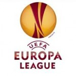 Europea League betting