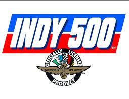 Indianapolis 500 Betting