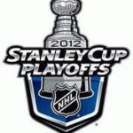 Bet On Stanley Cup Finals