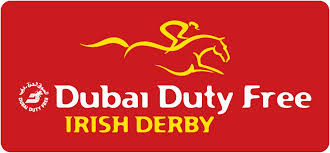 Irish derby 2021 betting online musica mundana nicosia betting