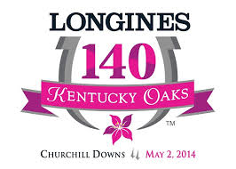 Kentucky Oaks betting