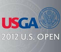 Bet On US Open