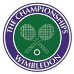 Bet On Wimbledon