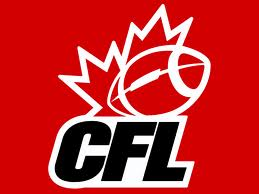 CFL Betting Online