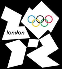 Bet on 2012 Olympics