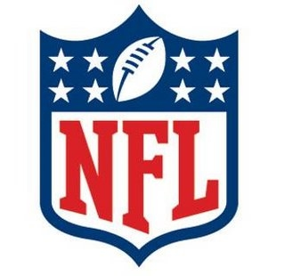Bet On The NFL