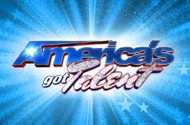 America's Got Talent Betting