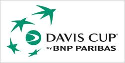 Bet On The 2012 Davis Cup