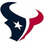bet on Houston Texans