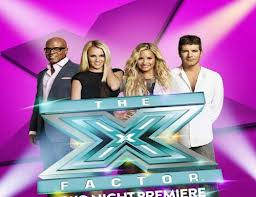 Bet On The X Factor Season 2