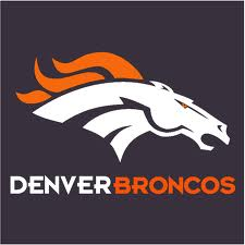 Bet On The Broncos