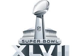 Weird Super Bowl Props