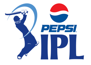 IPL-2013-Schedule-Fxtures-Players-Auction-Dates