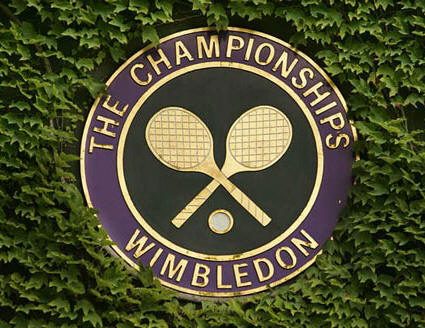 Bet on wimbledon 2013 sky bet free sky sports day pass