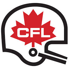 Bet On The CFL