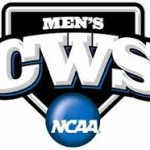 Bet on the College Baseball World Series