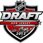 Bet On The NHL Draft