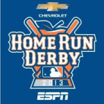Betting on the 2013 Home Run Derby