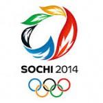 Sochi Olympics 2014 Logo