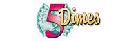 5Dimes.eu