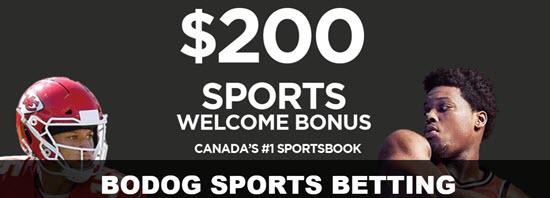 bodog betting sports forum