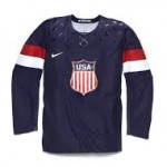 Team USA hockey betting