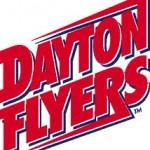 Dayton Flyers Betting