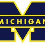 Michigan Wolverines Betting