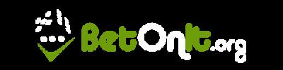 BetOnIt.org