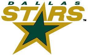 Dallas Stars Bet