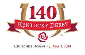 2014 Kentucky Derby