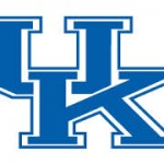 Kentucky Wildcats Betting