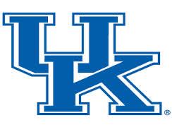 Kentucky Wildcats Betting