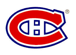 Canadiens Betting