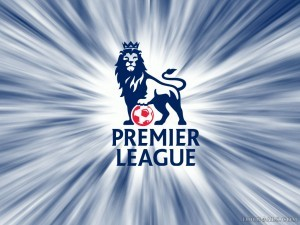 Premier-League-Logo-21
