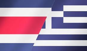 Costa rica vs greece betting expert free betting picks today