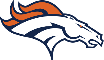 Bet On Denver Broncos Vs Seattle Seahawks Week 3