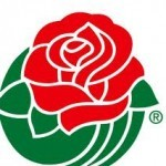 Rose Bowl Logo