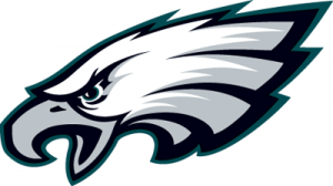 philadelphia_eagles_logo_4008