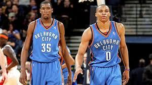 Durant-Westbrook