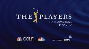 The Players 2015