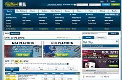 WilliamHill.com