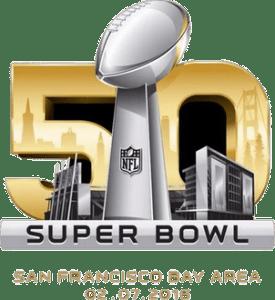 2016 Super Bowl