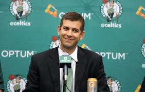 Coach Stevens will have his team ready to go in game 6.